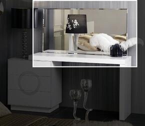 VIG Furniture AW412110