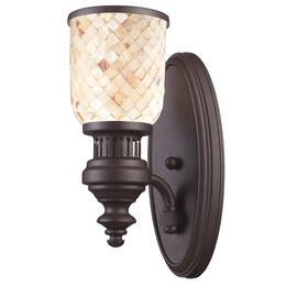 ELK Lighting 664301