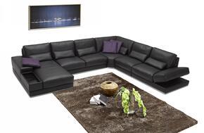 VIG Furniture VGCA942