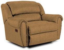 Lane Furniture 21414185516