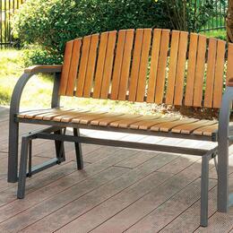 Furniture of America CMOC2554