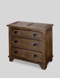 Progressive Furniture A72472P