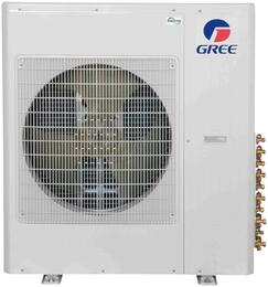 Gree MULTI42HP230V1CO