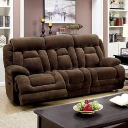 Furniture of America CM6010SFPM