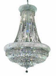 Elegant Lighting 1803D28CEC