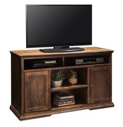 Legends Furniture BZ1327AWY