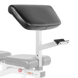 XMark Fitness XM7454WHITE