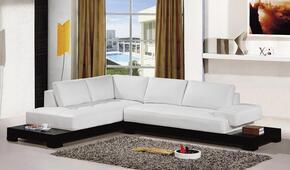 VIG Furniture VGEV2226B