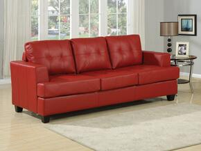 Acme Furniture 15063B