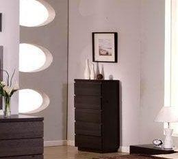 VIG Furniture CAPRICH