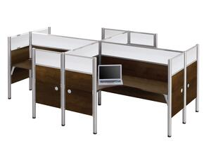 Bestar Furniture 100859D69