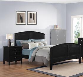 Myco Furniture WHTN