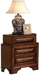 Acme Furniture 20456