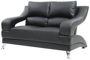 Glory Furniture G243L
