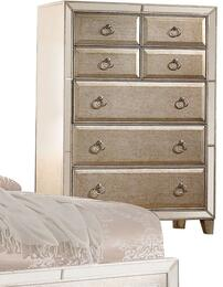 Acme Furniture 21006