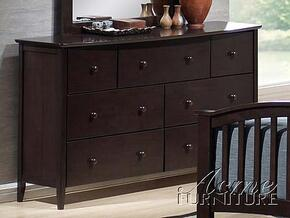 Acme Furniture 11176