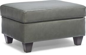 Lane Furniture 206309SOFTTOUCHSILVER