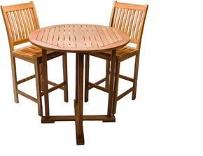 Royal Teak Collection BARTB