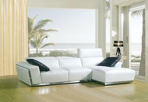 VIG Furniture VGEVSP8010C