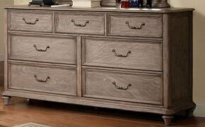 Furniture of America CM7611D