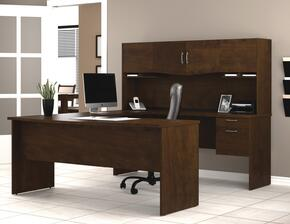 Bestar Furniture 5241169