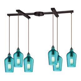 ELK Lighting 103316HAQ