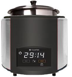 CookTek 676201