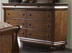 Liberty Furniture 589BR31