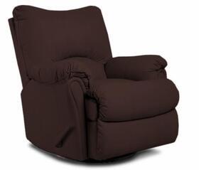 Lane Furniture 2053186598740