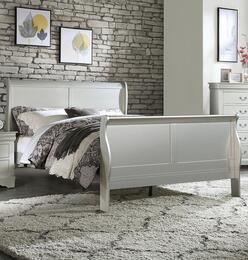Acme Furniture 26715F
