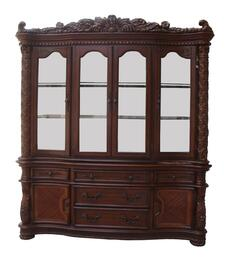 Acme Furniture 60006