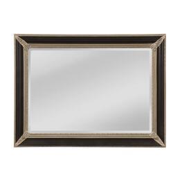 Mirror Masters MW5800C0044