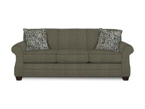 Bassett Furniture 399062FCFC1239CP555