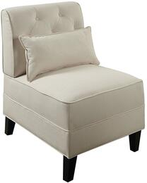 Acme Furniture 59611