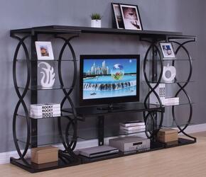 Acme Furniture 91125