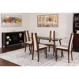 Flash Furniture ES150GG