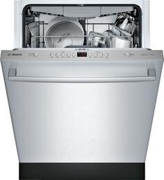 Bosch SHXM4AY55N