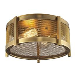 ELK Lighting 314812