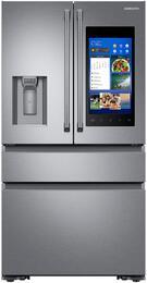 Samsung Appliance RF23M8590SR
