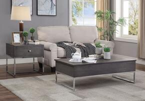 Acme Furniture 811702SET