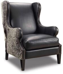 Hooker Furniture CC415099
