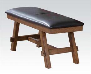 Acme Furniture 60238
