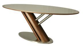 Pastel Furniture JU5353879
