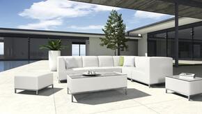 VIG Furniture VGHTDH70