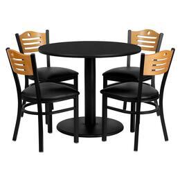 Flash Furniture MD0009GG