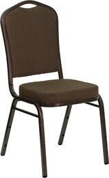 Flash Furniture FDC01COPPER008T02GG