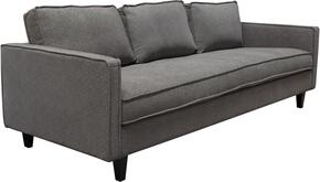 Diamond Sofa MAXIMSOGR