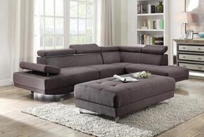 Glory Furniture G445SCO