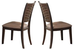 Acme Furniture 04107