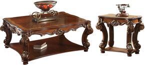 Acme Furniture 82002CE